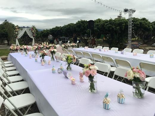 台中buffet,台中派对点心,台中欧式自助餐,台中户外婚礼,台中欧式