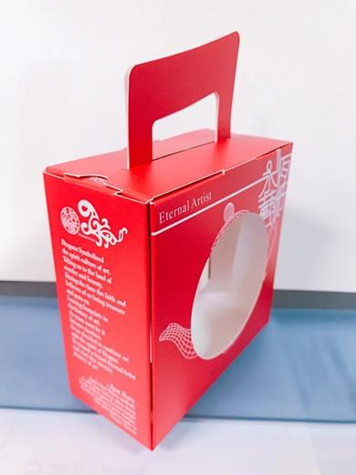 台北包裝盒,台北包裝設計,彩盒印刷台北,紙盒印刷台北,紙盒設計台北,台北紙盒彩盒印刷,台北包裝盒工廠,台北PET塑膠包裝盒,台北包裝盒,彩盒印刷,紙盒印刷,台北塑膠包裝盒,台北紙盒彩盒印刷,台北包裝盒工廠,台北PET塑膠包裝盒,台北PP塑膠包裝盒,台北PVC塑膠包裝盒,台北紙盒工廠,台北紙盒公司,台北彩盒印刷廠,台北包裝盒公司,台北紙盒批發,彩盒印刷台北,台北包裝設計,台北紙盒公司,台北彩盒印刷廠,台北包裝盒