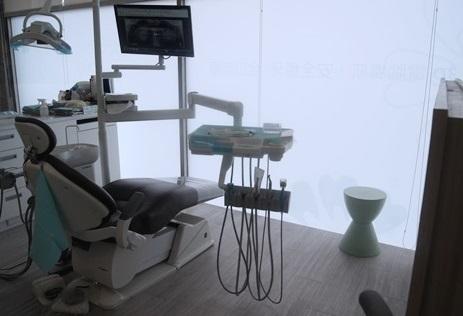 高雄,牙科,牙醫,高雄牙醫,牙醫醫師,高雄牙科,高雄牙科診所,左營牙科診所,高雄看牙,高雄牙醫診所推薦,高雄牙醫推薦洗牙,牙科診所分享,高雄牙醫分享,牙醫診所名單,看牙醫推薦,高雄推薦牙醫診所,高雄推薦不錯牙科